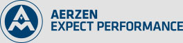 AERZEN expect performance